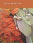 De Schamelaar Cover Image
