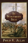 In Northern Seas (Alexander Clay #7) Cover Image