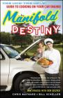 Manifold Destiny: The One! The Only! Guide to Cooking on Your Car Engine! Cover Image