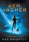 Ben Archer (The Alien Skill Series, Books 1-3) Cover Image