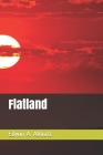 Flatland Cover Image
