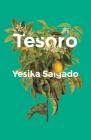 Tesoro Cover Image