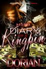 Diary of a Kingpin Cover Image