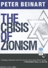 The Crisis of Zionism Cover Image