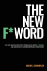 The New F* Word Cover Image