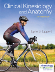 Clinical Kinesiology and Anatomy Cover Image