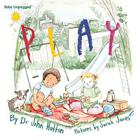 Play (Baby Unplugged) Cover Image