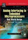 Analog Interfacing to Embedded Microprocessor Systems (Embedded Technology Series) Cover Image