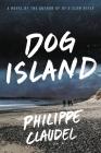 Dog Island Cover Image