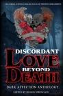 Discordant Love Beyond Death Cover Image