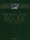 The Watch Book Rolex: New, Extended Edition Cover Image
