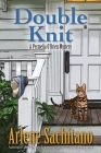 Double Knit Cover Image
