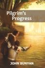 The Pilgrim's Progress: Classic Christian Literature Cover Image