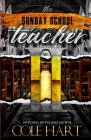The Sunday School Teacher II Cover Image