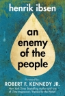Enemy of the People Cover Image