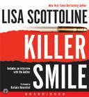 Killer Smile CD Cover Image