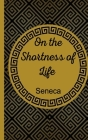 On The Shortness Of Life Cover Image