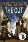 The Cut Cover Image
