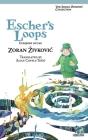 Escher's Loops Cover Image