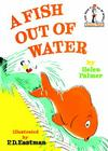 A Fish Out of Water (Beginner Books(R)) Cover Image