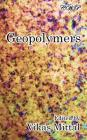 Geopolymers (Chemistry) Cover Image