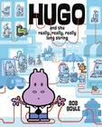 Hugo and the Really, Really, Really Long String Cover Image