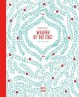 Whisper of the East Cover Image