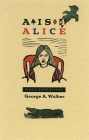 A is for Alice Cover Image