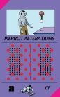 Pierrot Alterations Cover Image