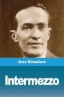 Intermezzo Cover Image