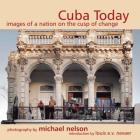 Cuba Today: A Nation on the Cusp of Change Cover Image