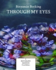 Through My Eyes - Travel Edition Cover Image