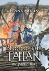 Blood of the Tallan Cover Image