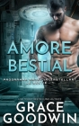 Amore bestiale Cover Image