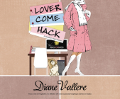 Lover Come Hack (Madison Night Mystery #6) Cover Image