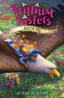 Trillium Sisters 2: Bestie Day Cover Image