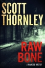 Raw Bone: A MacNeice Mystery (MacNeice Mysteries #3) Cover Image