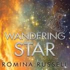 Wandering Star Lib/E Cover Image