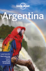 Lonely Planet Argentina 12 (Country Guide) Cover Image