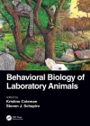 Behavioral Biology of Laboratory Animals Cover Image