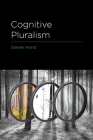 Cognitive Pluralism Cover Image