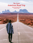 The Great American Road Trip Cover Image