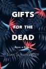 Gifts for the Dead (Rivers #2) Cover Image