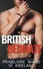 British Bedmate Cover Image