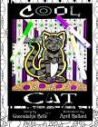 Cool Cat Cover Image