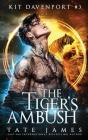 The Tiger's Ambush Cover Image