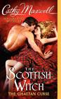 The Scottish Witch Cover Image