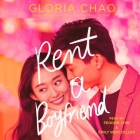 Rent a Boyfriend Cover Image