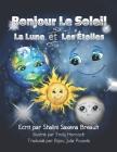 Bonjour Le Soleil La Lune et Les Étoiles Cover Image