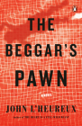 The Beggar's Pawn: A Novel Cover Image